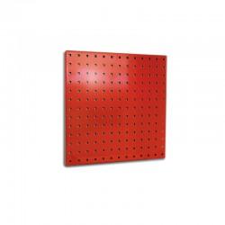 Lochplatte 492mm x492mm
