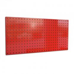 Lochplatten zur Werkzeugaufbewahrung 986mm x 492mm