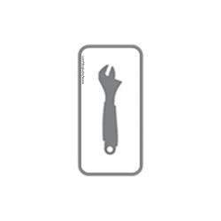 """Werkzeug-Sticker """"Englaender"""""""