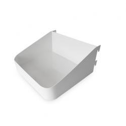 Einhängebox 400mm x 350mm