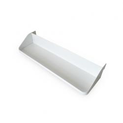 Stiftablage für Gitterwagen B: 500 x T: 125