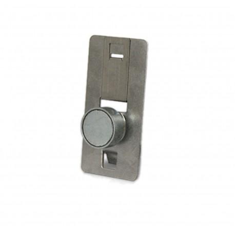 Werkzeughalter Magnethalter aus Edelstahl
