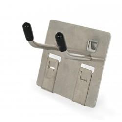 Werkzeughalter Werkzeughaken für Lochplatte