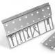 SMED- Werkzeugleiste: Wege reduzieren