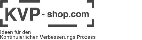 KVP-Onlineshop
